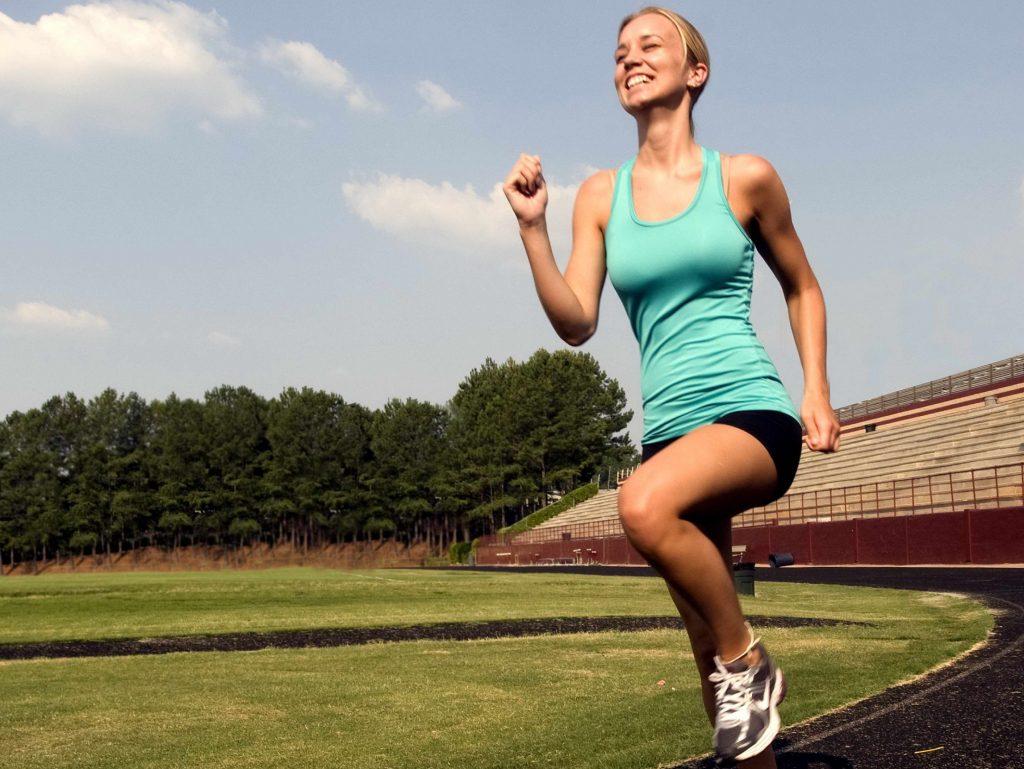Profilprodukter och kläder med tryck  för träning